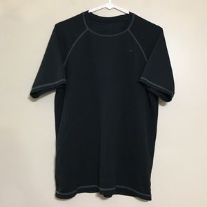 Nike Dri Fit Active T-Shirt